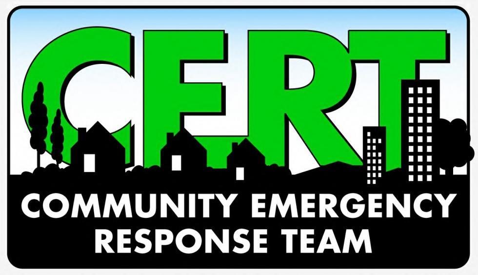 Cert Program To Offer Cpr Certification City Of Garden Grove