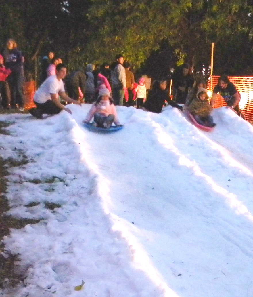 2011 Winterfest 201.JPG