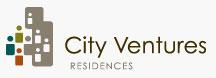 CityVentures.jpg