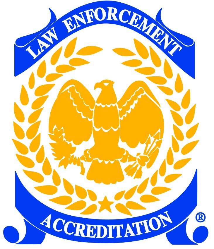 CALEA Accreditation Logo.jpg