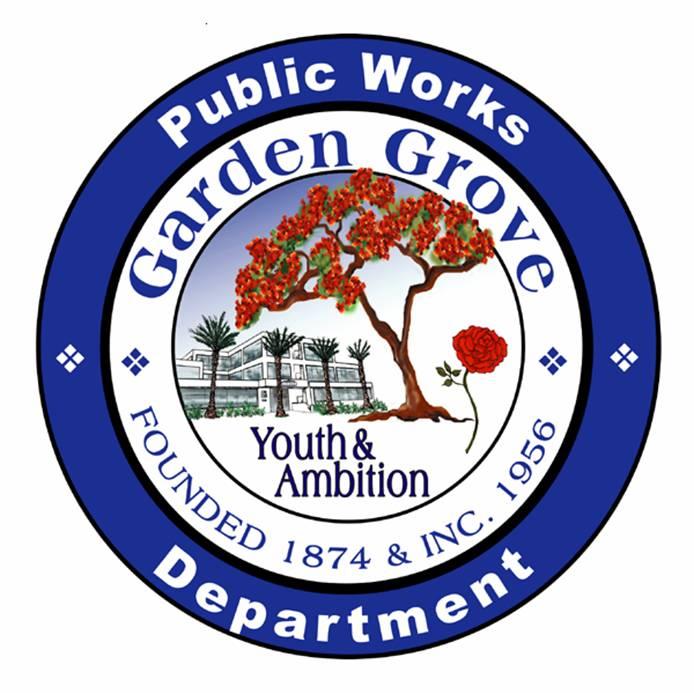Garden Grove Trash Pick Up Garden Ftempo