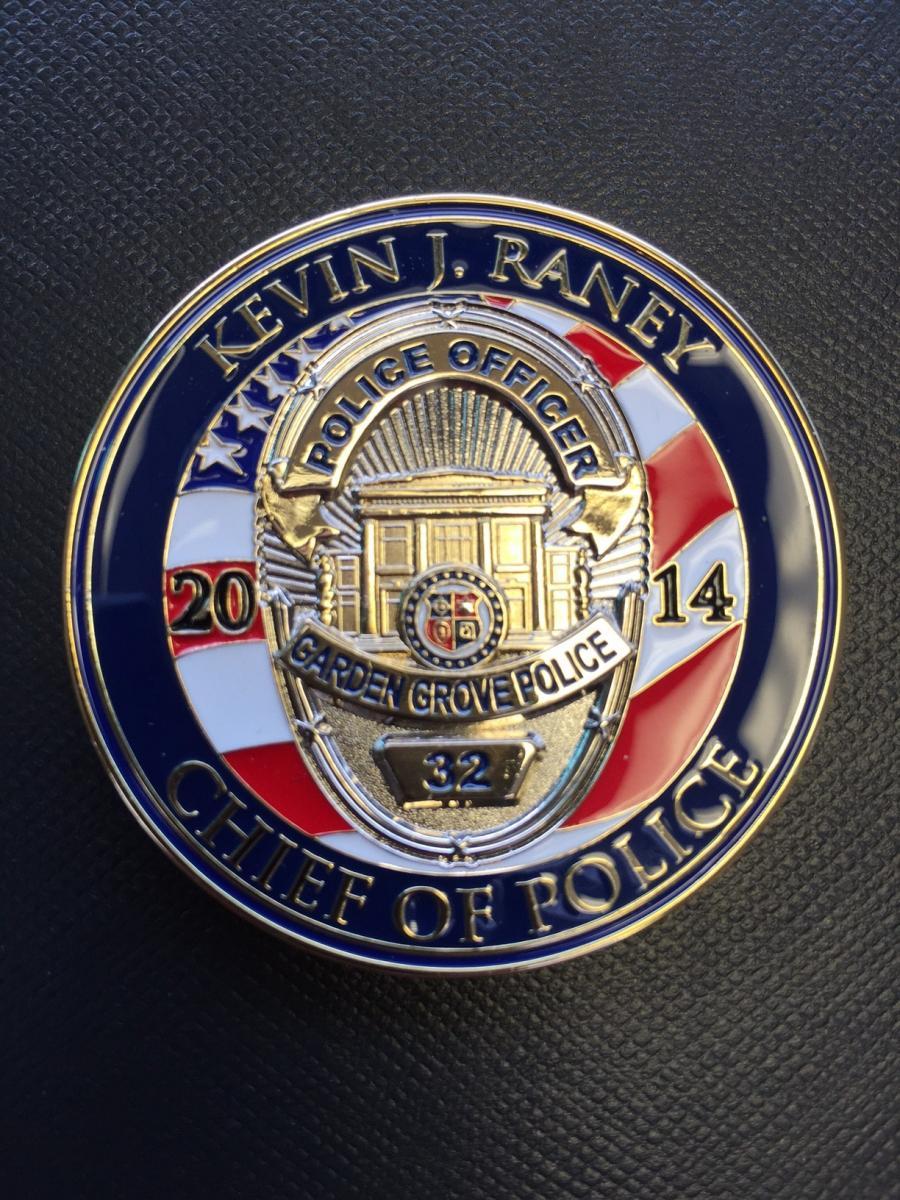 Chiefs Coin 1.jpg