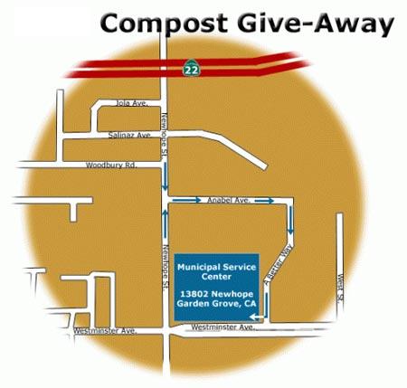 CompostGiveaway.jpg
