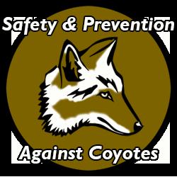 CoyoteAwareness2.png
