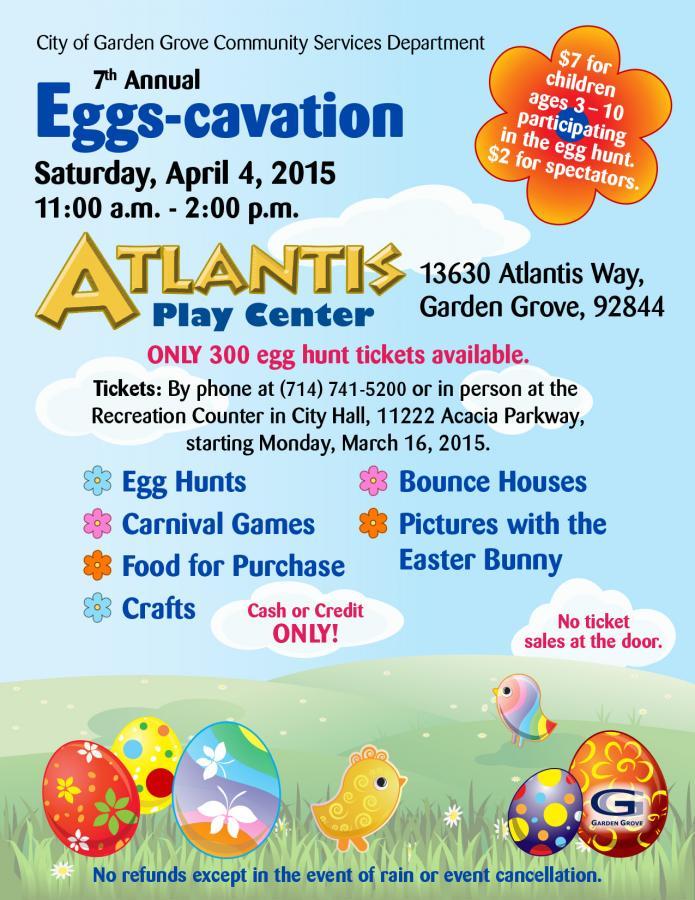 Eggs-cavation 2015 Flyer.jpg