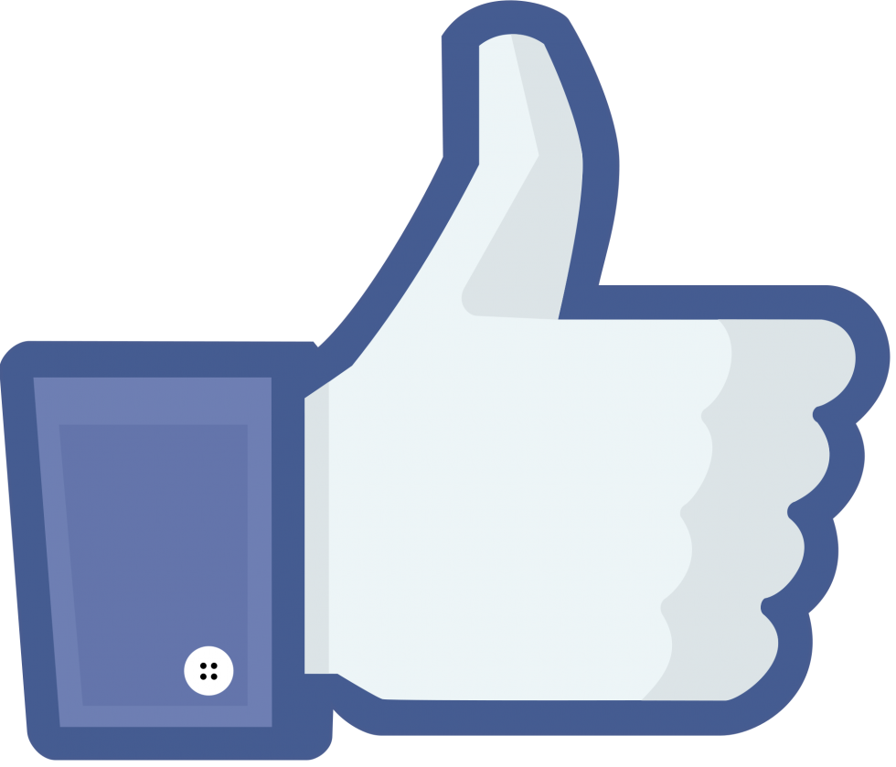 Facebook_like_thumb.png