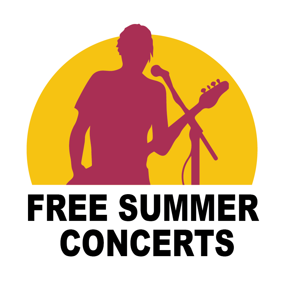 Free Summer Concerts Icon_0.jpg