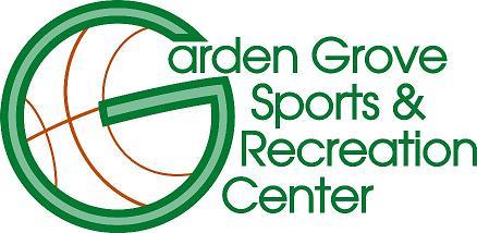 GG Sports & Recreation Center Logo.jpg