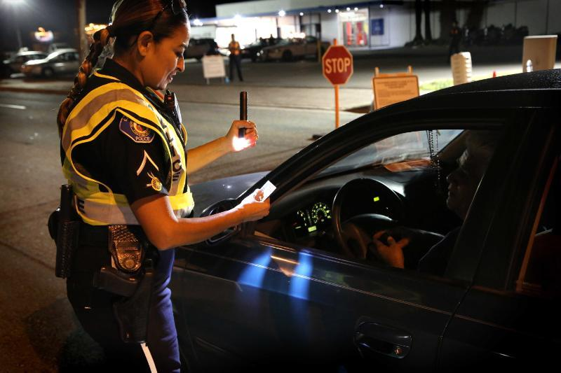 GGPD-Officer-at-DUI-Checkpoint.jpg