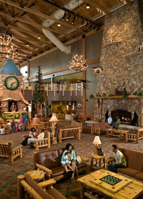 Garden Grove Water Park Hotel 28 Images Great Wolf Lodge Is Coming To Southern California