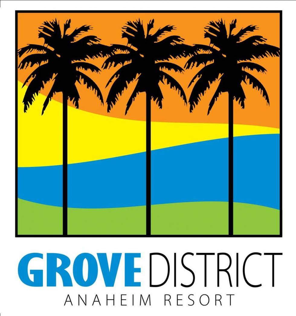 Grove District.jpg