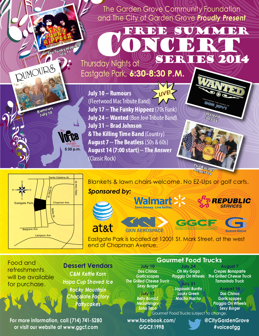 Summer Concert Series Flyer (Recent).jpg