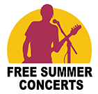 SummerConcertsIcon.png