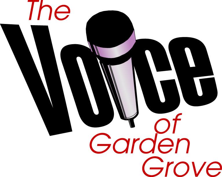 VOGG Logo 2013.jpg