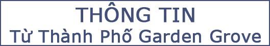 VietnameseTitle.jpg