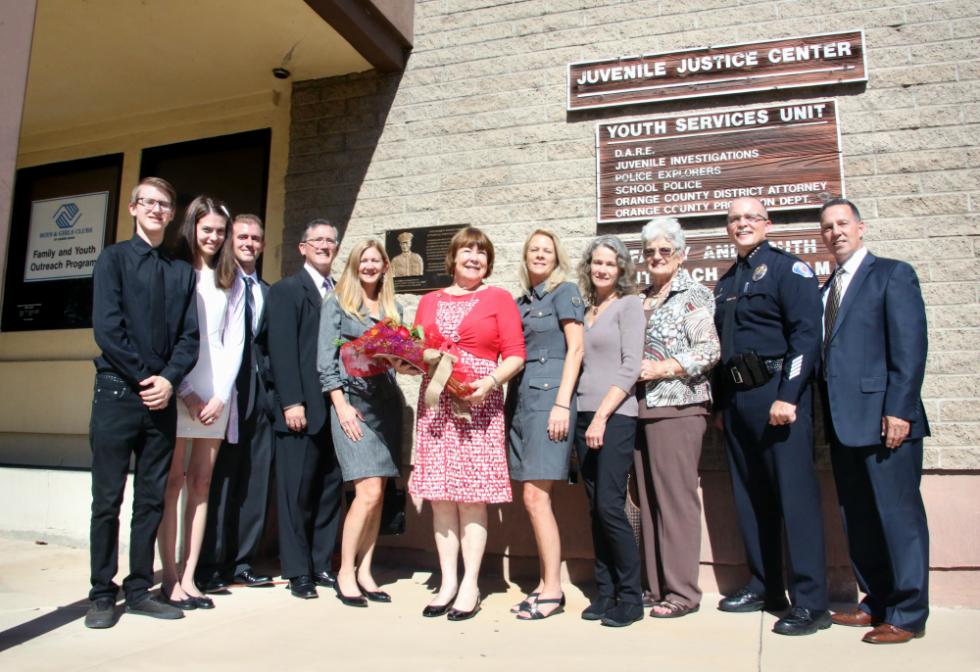 beauchamp-juvenile-justice-center-unveilment.png
