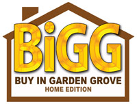 BIGG Home Edition