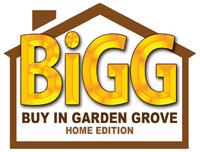 BIGG Home Edition
