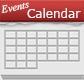 calendar_0.png