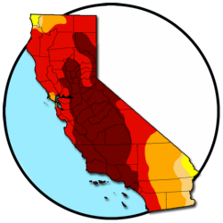 california-drought_1.png