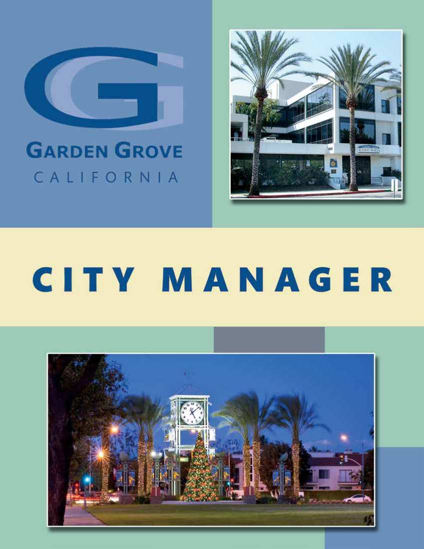 city manager garden grove brochure final.jpg