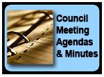agendas-minutes.png
