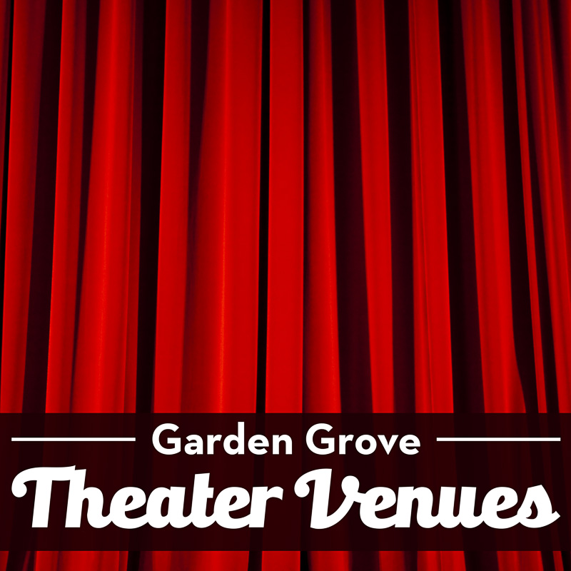 Fine Garden Grove Movie Theater Photos Landscaping Ideas For Backyard