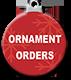 OrderOrnament.png