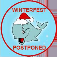 Winterfest-Postponed.png