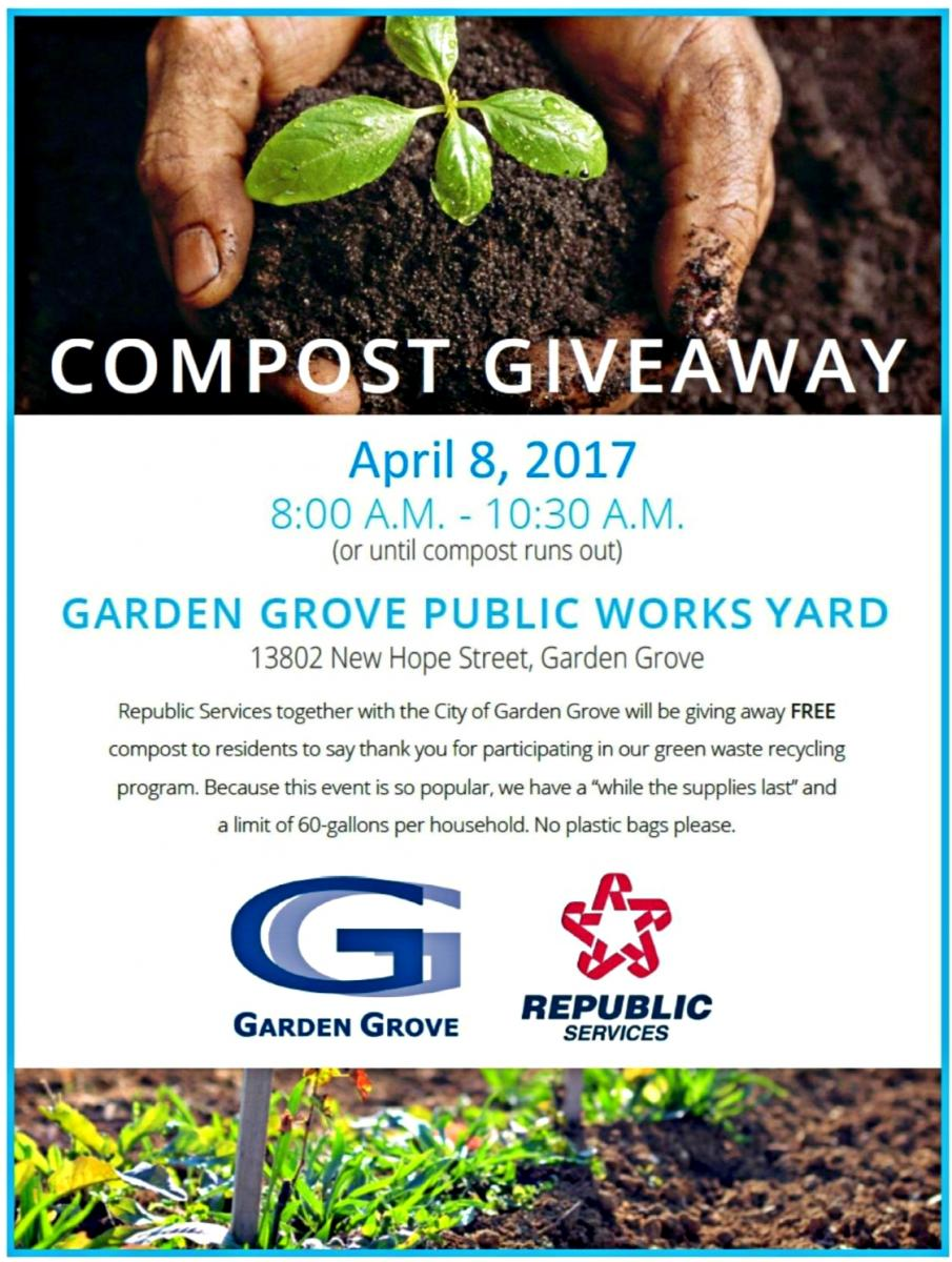 compost-giveaway-2017-2.jpg