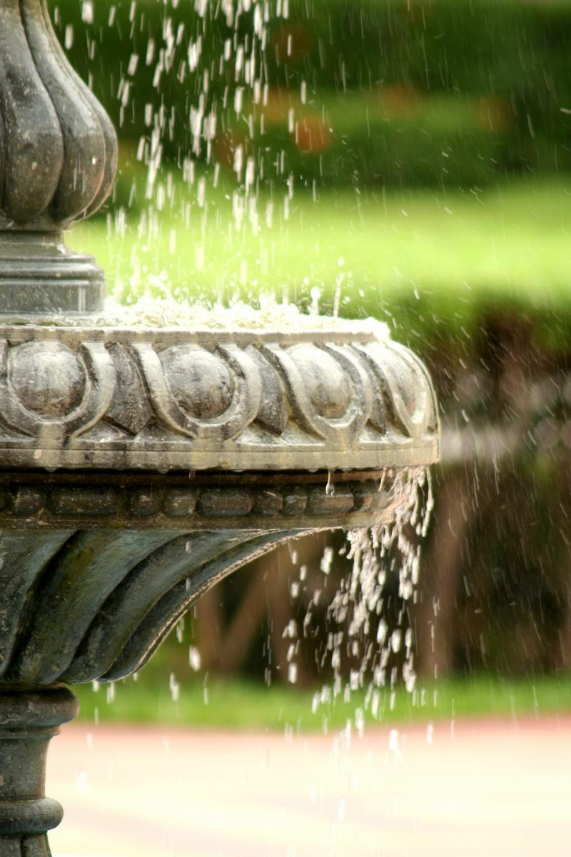 cyc_fountain.JPG