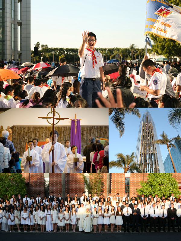 Garden Grove News City Of Garden Grove