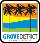 Grove District