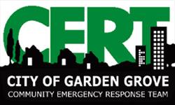 garden-grove-cert-logo.jpg