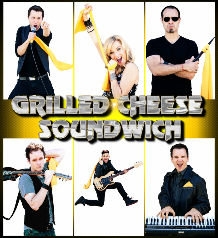 grilled-cheese-soundwich.jpg