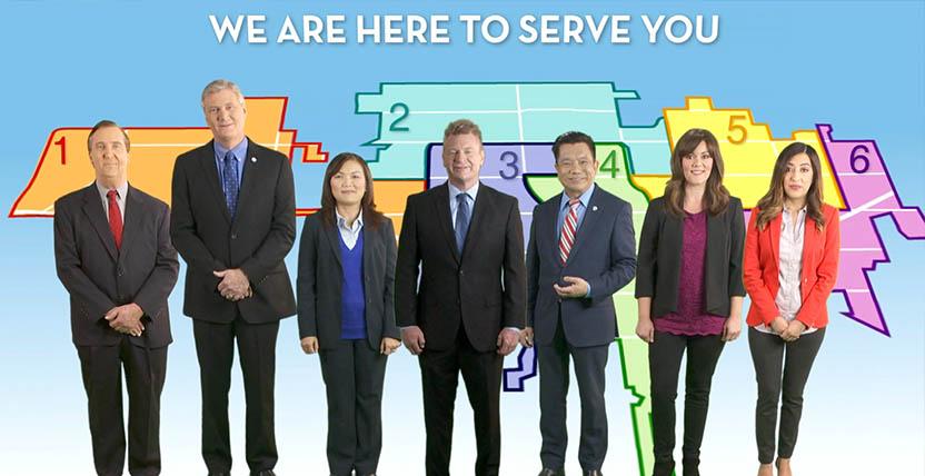 Garden Grove Tv3 City Of Garden Grove