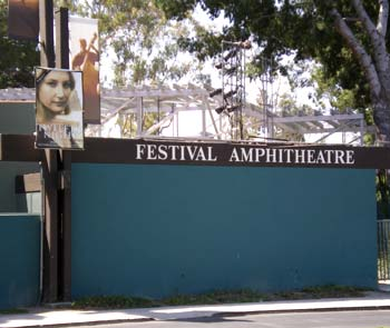 FestivalAmph.jpg