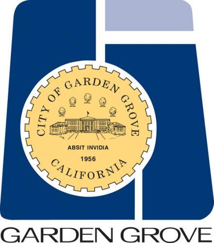 GG-Logo_lg.jpg