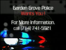 Join GGPD Logo
