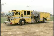 Fire Department History City Of Garden Grove