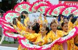 koreanfestival.jpg