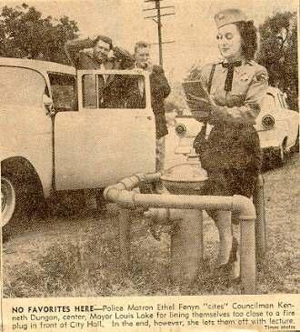 News Archives City Of Garden Grove