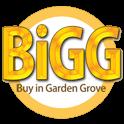 logo_buyingardengrove_0.png