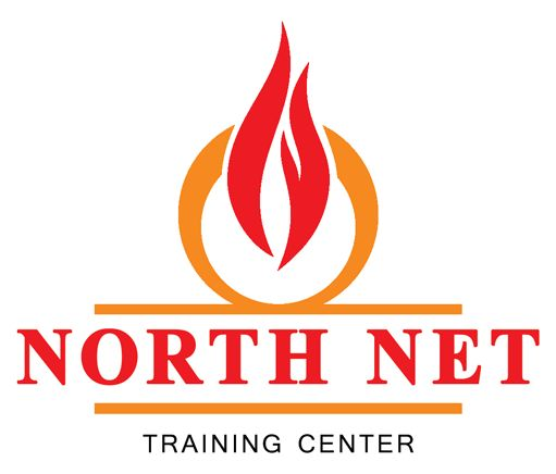 north-net-logo.jpg