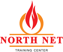 north-net-logo.png