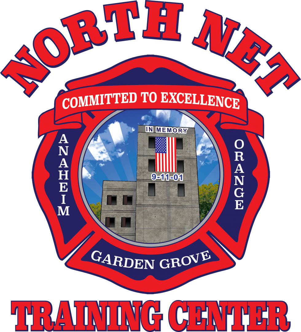 North Net Training Center