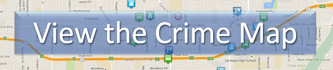 Crime Map Final.PNG