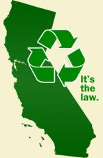 Mandatory Commercial Recycling City Of Garden Grove