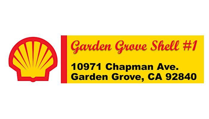 Garden Grove College Graduates Class Of 2018 City Of Garden Grove