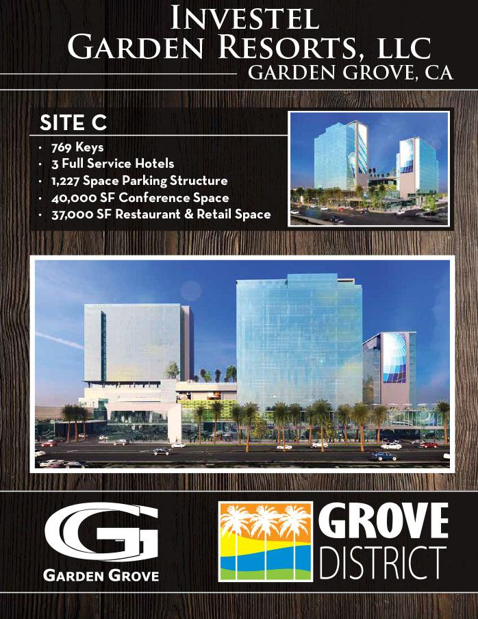 garden grove dating site The deceased's birth date and city and state of birth  decide on a time and  place for the funeral or memorial service (the services may be held at the funeral .